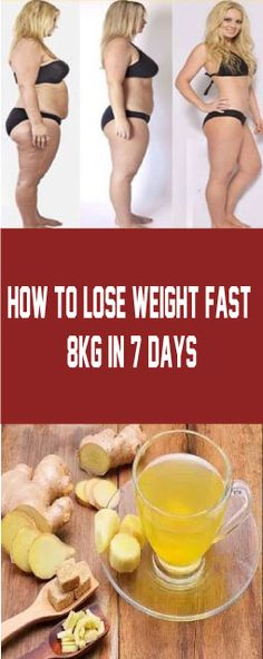 How to lose weight fast in 7 days, Get rid of stomach bloating fast Working Do you want to lose weight in 7 days No Diet No Exercise but wondering a. Help Losing Weight, Lose Weight At Home, How To Lose Weight Fast, Weight Loss Drinks, Weight Loss Smoothies, Get Healthy, Healthy Tips, Cinnamon Weightloss, Fitness Diet