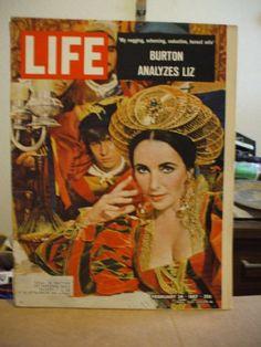 LIFE Magazine - February 24, 1967 null http://www.amazon.com/dp/B002J84X1S/ref=cm_sw_r_pi_dp_Oj8aub1KMGZQZ