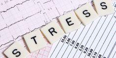 10 consigli emotivo-comportamentali per superare lo stress