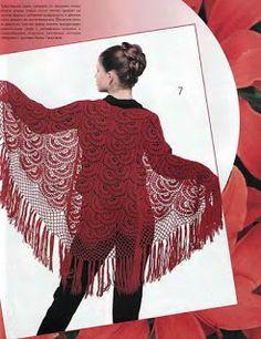 Butterfly Creaciones: revista moa 471