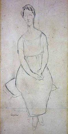 U_58_709037006682_Estorick_Modigliani__penccil_2_Page_40_Image_0002.jpg