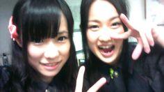 木村早希オフィシャルブログ「プラス思考な毎日」 :  オレUG~! http://ameblo.jp/saki-kimura/entry-11345627474.html