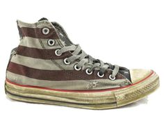 4bc4f6dadbcbbe 21 best Converse All☆Star images on Pinterest