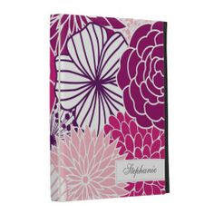 >>>Order          Pink and Purple Mod Florals iPad Case           Pink and Purple Mod Florals iPad Case We have the best promotion for you and if you are interested in the related item or need more information reviews from the x customer who are own of them before please follow the link to see...Cleck Hot Deals >>> http://www.zazzle.com/pink_and_purple_mod_florals_ipad_case-222653935645137581?rf=238627982471231924&zbar=1&tc=terrest