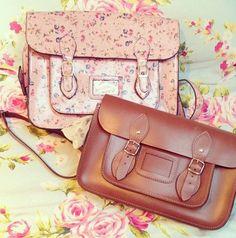 Cute messenger bags