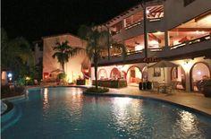 Hotel Facilities - Sugar Cane Club Hotel & Spa Hotel Spa, Barbados, Sugar, Club, Vacation, Mansions, Luxury, House Styles, Travel