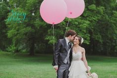 Stacy Able Photography is an Indianapolis Wedding, Food, Corporate, and Portrait Photographer available in Indiana Columbus Indiana, Loft Wedding, Park Photos, Destination Wedding Photographer, Portrait Photographers, Tulle, Flower Girl Dresses, Wedding Photography, Wedding Dresses