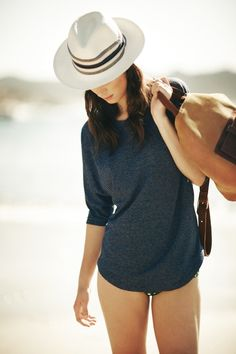 (via Wrangler Australia campaign by Boo George | Fashion | Lifelounge)