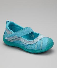 Pool Minnie Mary Jane Water Shoe ... Pediped