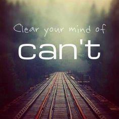 #CBT Motivational Quotes
