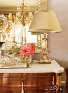 Interior design .... ♥♥ ....