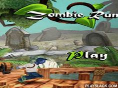 Zombie Run HD  Android Game - playslack.com , Zombie Run HD - capturing  for zombie, occultists and other bad alcohols began, but they are acceptable after all.  attempt to flee from capturing  on you in this pretty runner.