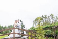 #coserfotos #adrianocoser #fotos #weddingphotography #noiva #photo #casamento #fotografia #wedding #photograph  #photographer #photobook #invistaemfotografia #fotografiaprofissional #bride #fotografiadecasamento #photoshoot #noivos #followme #instafollow #po #onset #in #follow #instagood #picoftheday #instamood #instafashion #destinationwedding #inesquecivelcasamento #working #decoração #photos #foto #curitiba #parana #batel #coserfotos #AdrianoCoser#Casamento Casamento, Fotos de Casamento…