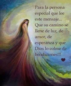 HERMOSAS REFLEXIONES, FRASES, MOTIVACIONES Y MAS – alcirablog Feeling Down, How Are You Feeling, Sufi Poetry, God Loves You, Spanish Quotes, Quotes About God, Faith In God, Good Morning Quotes, In My Feelings