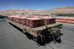 النحاس يهبط لأدنى مستوى في شهرين متضررا من زيادة مرتقبة في الفائدة الأمريكية Reuters النح Copper Prices Angel Broking Commodity Exchange