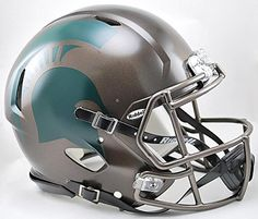 Michigan State Spartans Speed Football Helmet - Bronze Sports Collectibles http://www.amazon.com/dp/B014KWCMJK/ref=cm_sw_r_pi_dp_tHBhwb0DYSKEX