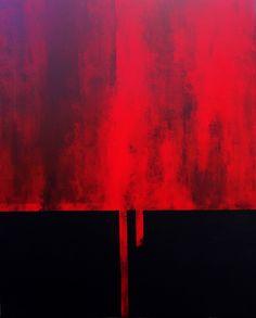 Marta Fuster. Untitled (Memento Mori #1v).
