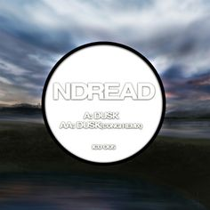 NDread - Dusk (Congi Remix)(OUT NOW!!!!) by NDREAD by NDREAD, via SoundCloud