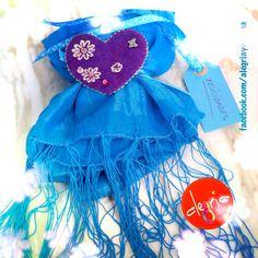 Felicidades con Alegría !  facebook.com/alegriayalegria