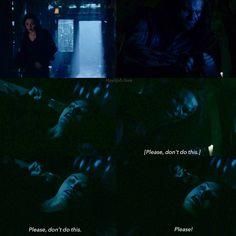"""#TheOriginals 4x10 """"Phantomesque"""" - Hayley and Elijah"""