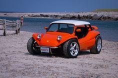 55 Best Manxter 2 2 Images Atvs Dune Buggies Beach Buggy