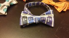 Available in both child and adult sizing! Bow Ties, Tardis, Bows, Child, Accessories, Shopping, Kid, Arches, Children