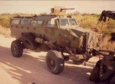 Rogue Assault, South African Air Force, Defence Force, West Africa, Cold War, Tactical Gear, Military Vehicles, Monster Trucks, Tank Man