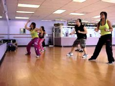 Sport And Danse Vidéos : Conga (Zumba Remix) - Techno - Virtual Fitness Zumba Fitness, Fitness Diet, Workout Songs, Workout Videos, Zumba Workouts, Zumba Videos, Zumba Routines, Dance Tips, Healthy Exercise