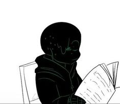 from the story Undertale fandom by (Random fandom) with 507 reads. I just need more Nightink pee. Undertale Cute, Undertale Fanart, Undertale Comic, Best Drawing Ever, Toby Fox, Cool Drawings, All Art, Darth Vader, Fandoms