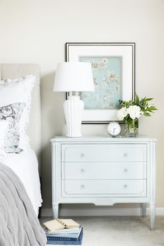 47 Mythical Answers To Master Bedroom Layout Furniture Dressers Disclosed 10 Master Bedroom Layout, Bedroom Layouts, Bedroom Retreat, Home Decor Bedroom, Bedroom Interiors, Bedroom Dressers, Bedroom Furniture, Furniture Dolly, Luxury Furniture