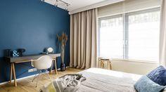 波蘭現代風都會住宅 - DECOmyplace
