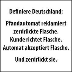 Eckart Von Hirschhausen Home Facebook