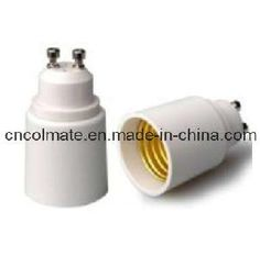 Electric Co, Electrical Fittings, Html, China, Porcelain Ceramics, Porcelain