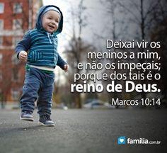 Familia.com.br   Como o exemplo de Cristo nos ajuda a ser uma pessoa melhor #Cresimentoespiritual