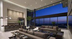 la-homes-view-mcclean-design-16-sunsetstrip.jpg