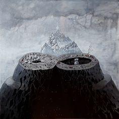 KARMA by Kvetoslava Tatarzyna