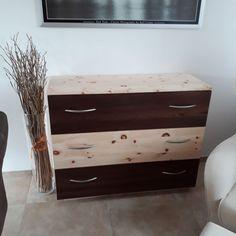 Dresser, Furniture, Home Decor, Wood, Homemade Home Decor, Lowboy, Dressing Tables, Home Furnishings, Decoration Home