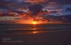 The Beach #PatrickBorgenMD