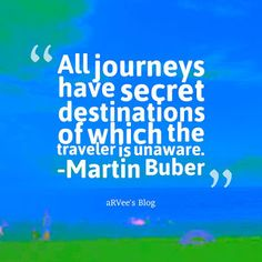 aRVees Blog: Travel Quotes Travel Quotes, Blog, Blogging