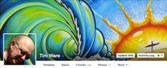 A San Francisco Bay Area web design & development company, HyperArts for WordPress web design, programming and maintenance. Facebook Timeline Photos, Timeline Cover Photos, Creative Suite, Photoshop Illustrator, Design Development, Psd Templates, Web Design, Make It Yourself, Artwork