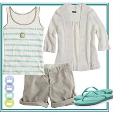 06.01.11, created by mom2ms on Polyvore