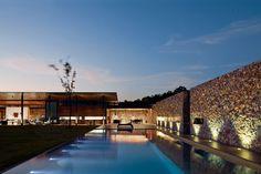 BV House | Jacobsen Arquitetura