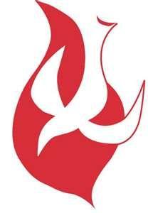 pentecost symbols