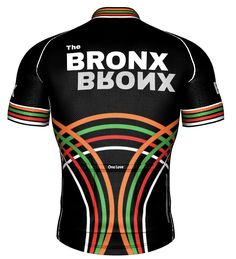 Cities & Regions Collection Cycling Jerseys, Cycling Outfit, Apparel Design, Jersey Shorts, Bibs, Cities, Collection, Fashion, Moda