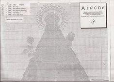 virgen-covadonga-1.jpeg (1600×1163)