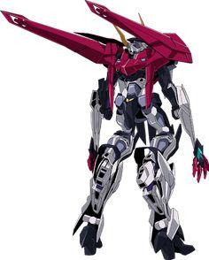 Gundam Build Fighters, Gundam Wallpapers, Gundam Mobile Suit, Unicorn Gundam, Gundam Art, Mecha Anime, Gundam Model, Country Outfits, Poses