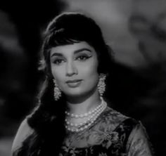 sadhana shivdasani actress