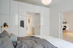 smart förvaring vardagsrum vägg - Sök på Google