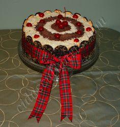 Sobremesas www.cidasculinarts.com