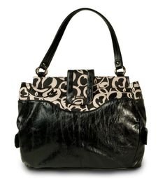Vanessa: Retired Prima (Big Bag) Shells
